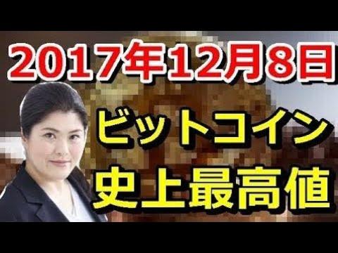 今日の最新芸能ニュース速報